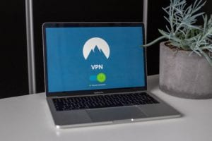 VPN access with Pritunl - SolarBI